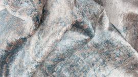 El dokuma halılar