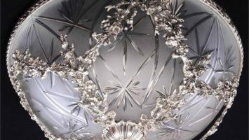 322-Gümüş